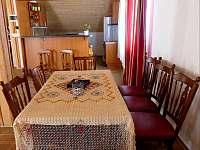 Apartmán v rodinném domě - apartmán k pronájmu - 6 Bilinka