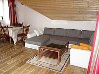 Apartmán v rodinném domě - apartmán k pronájmu - 10 Bilinka