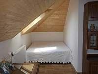 Apartmán v rodinném domě - apartmán k pronajmutí - 11 Bilinka