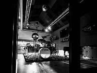 Wellness Rock Live - pronájem apartmánu - 18 Jindřichův Hradec