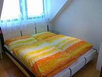 Apartmá u Bechyně II - apartmán - 13