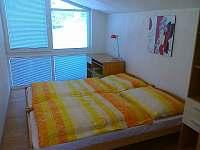Apartmá u Bechyně II - apartmán - 14