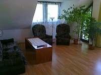 Apartmá u Bechyně II - apartmán ubytování Bechyně - 9