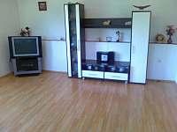 Apartmá u Bechyně II - apartmán k pronájmu - 6