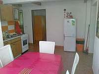 Apartmá u Bechyně II - apartmán k pronajmutí - 11