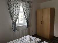 Apartmány Přeseka - apartmán - 13