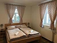 Apartmány Přeseka - apartmán k pronajmutí - 8