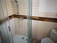 koupelna přízemí 3 - Březnice u Tábora