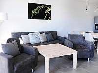 Apartmán A4 - k pronájmu Lipno nad Vltavou - Slupečná