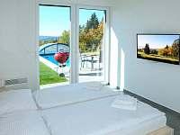 Apartmán A4 - Lipno nad Vltavou - Slupečná