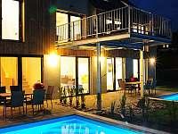 Apartmány Green Stone Lipno - apartmán k pronajmutí - 8