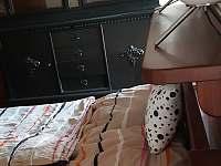 Apartmán u Orlické přehrady - apartmán k pronajmutí - 11 Klučenice - Kamenice