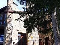 Apartmán u Orlické přehrady - apartmán - 24 Klučenice - Kamenice