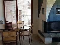 Apartmán u Orlické přehrady - apartmán - 13 Klučenice - Kamenice