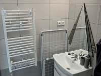 koupelna - Soběslav