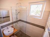 Apartmán U Tesařů - apartmán ubytování Komařice - 9