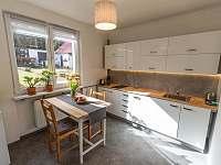 Apartmán U Tesařů - apartmán k pronájmu - 10 Komařice