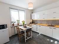 Apartmán U Tesařů - apartmán k pronajmutí - 11 Komařice
