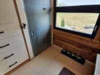 horní koupelna2 -