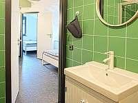 Koupelny - Kunějov