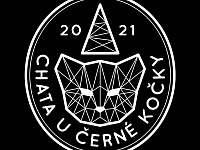 Chata U Černé Kočky - chata - 13 Kunžak