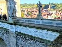 Cesky Krumlov,UNESCO, CCA 30min - Lipno nad Vltavou