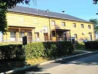 Ap.Nr.8 - apartmán - 32 Lipno nad Vltavou