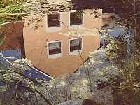 Kamenný mlýn - pronájem apartmánu - 7 Přední Zborovice