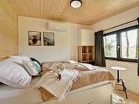 Riverside Cabin - chata - 23 Doudleby