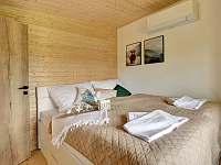 Riverside Cabin - chata - 24 Doudleby