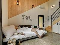 Riverside Cabin - chata - 26 Doudleby