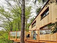 Riverside Cabin - chata - 29 Doudleby