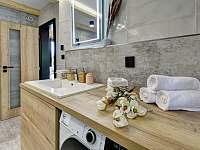 Riverside Cabin - chata - 31 Doudleby