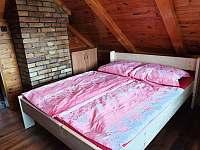 Ubytování Svobodovi - chata k pronájmu - 10 Lipno nad Vltavou - Kobylnice