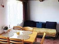 Ubytování Svobodovi - chata k pronájmu - 6 Lipno nad Vltavou - Kobylnice