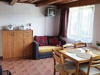 Ubytování Svobodovi - pronájem chaty - 7 Lipno nad Vltavou - Kobylnice