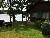 Netolice ubytování 15 lidí  ubytování