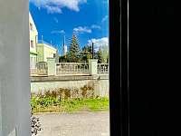 V uličce - apartmány - apartmán ubytování Frymburk - 5