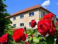 Bujanov jarní prázdniny 2022 ubytování