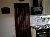 Dráchovský apartmán - apartmán k pronajmutí - 30