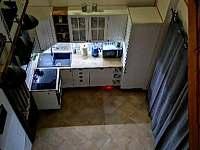 Dráchovský apartmán - apartmán - 14