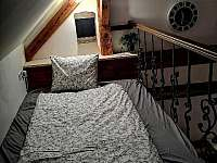 Dráchovský apartmán - apartmán k pronajmutí - 20