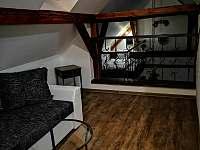 Dráchovský apartmán - apartmán - 27