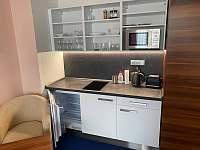 Apartmány wellness - apartmán k pronájmu - 15 Frymburk