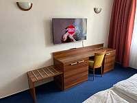 Apartmány wellness - apartmán - 13 Frymburk