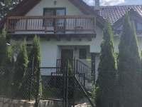 Chata k pronajmutí - chata k pronajmutí - 4 Bližná - Radslav