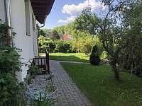 Chata k pronajmutí - chata ubytování Bližná - Radslav - 5