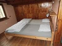 ložnice pro 3/2 - Žabovřesky - Dehtáře