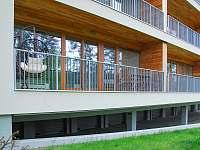 Lipnoport Lakeside Apartment - apartmán ubytování Lipno nad Vltavou - 5
