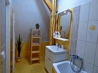 Apartmán Rixy - Český Krumlov